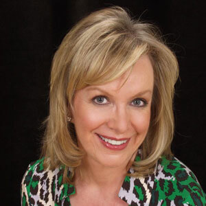 Profile picture of Pam Danziger