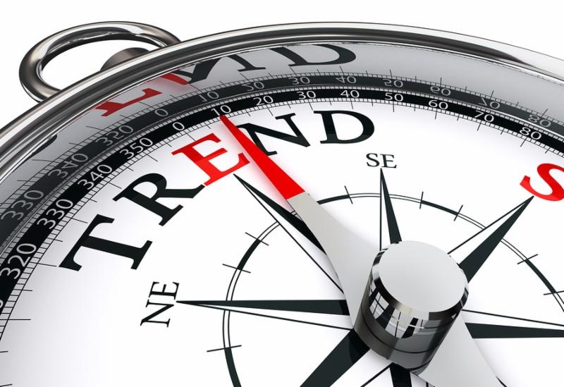 trends and consumptions paper